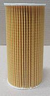 Фильтр масляный вкладыш KIA Sorento 2,0 / 2,2 CRDi дизель с 2009- Parts-Mall (26320-2F100)