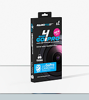 Nanofixit GoPro жидкая защитная пленка для камеры