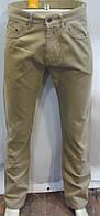 Брюки мужские  Zara  (Испания)