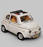 Коллекционная сувенирная модель автомобиля Little Jewel Forchino, ручная работа FO 85065