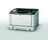 Принтер лазерний А4 Ricoh SP3500n б/у