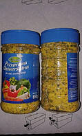 Универсальная приправа Caneo 850г Ароматная, овощная приправа вегета 850 гр