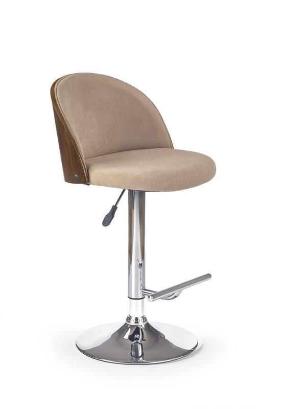 Барное кресло Halmar H-67