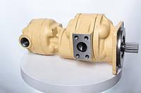 311-92-002/P2C21101613C5B26C23A насос рулевой системмы