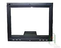 Дверки чугунные FPL 6 со стеклом