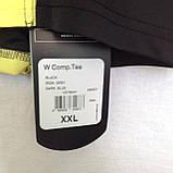 Мужская спортивная футболка Adidas Formotion Clima Cool., фото 8