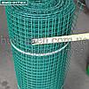 Сетка пластиковая садовая 1*20 м (20*20мм), фото 3