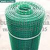 Сетка пластиковая садовая 1*20 м (20*20мм)
