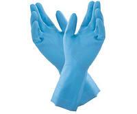 Перчатки КЩС. Перчатки Vital Eco 117 (К50,Щ50)