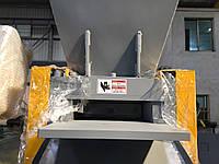Гиперпресс (станок для производства кирпича) Titan 80-450 PPSH