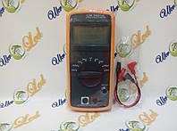 Цифровой измеритель емкости CM 9601A