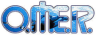 OMER - легенда подводного мира!