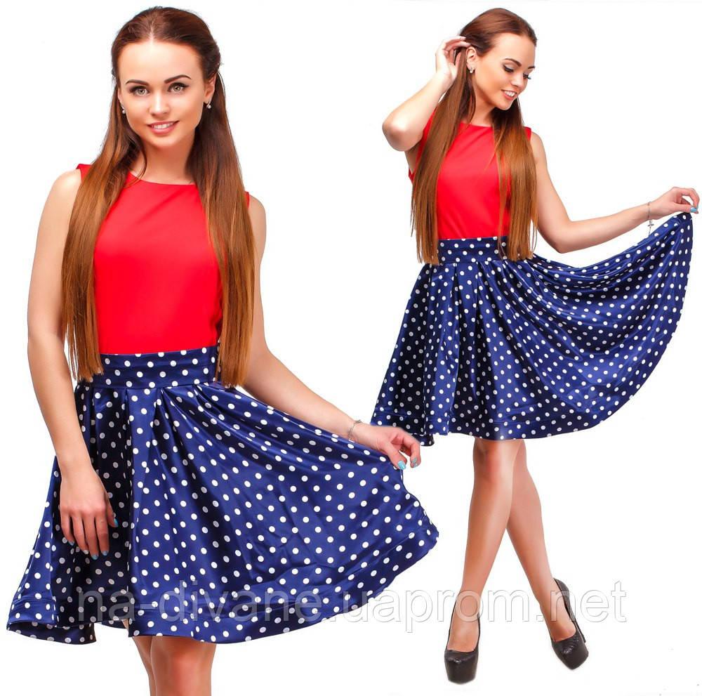 Купить Платье Интернет Магазин Розница