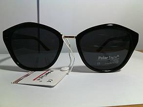 Солнцезащитные очки Polar 2016, кошачий глаз