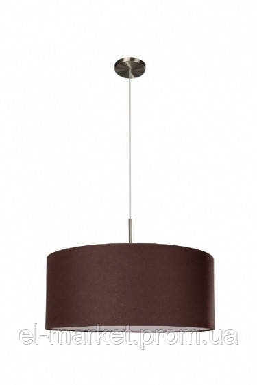 Подвесной светильник Eseo 40664/49/13 Kraft