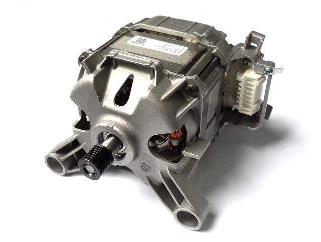 Електродвигун для пральних машин Bosch 144797