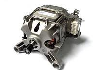 Електродвигун для пральних машин Bosch 144797, фото 1