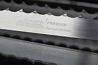 Пила ленточная Armoth Premium RO 35*1*22