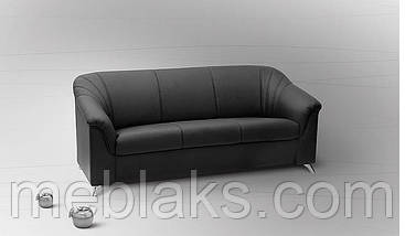 Мягкий диван Анабель 3 (ширина 2,05 м)   Udin, фото 2