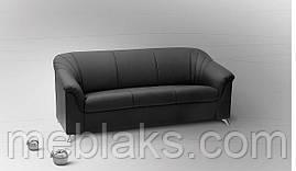 Офисный диван Анабель 2 (ширина 1,5м)
