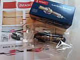 Лямбдазонд Denso DOX0109 универсальный на 4 провода (датчик кислорода) , фото 2