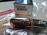 Лямбдазонд Denso DOX0109 универсальный на 4 провода (датчик кислорода) , фото 3