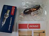 Лямбдазонд Denso DOX0109 универсальный на 4 провода (датчик кислорода) , фото 4
