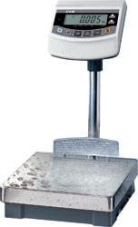 Весы напольные BW-30RB до 30 кг