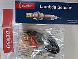 Лямбдазонд Denso DOX0109 универсальный на 4 провода (датчик кислорода) , фото 5