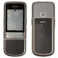 Корпус для Nokia 8800 Arte Carbon, High Copy