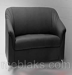 Кресло  Анабель 1 (ширина 1,0м)   Udin, фото 2