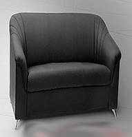 Кресло  Анабель 1 (ширина 1,0м)