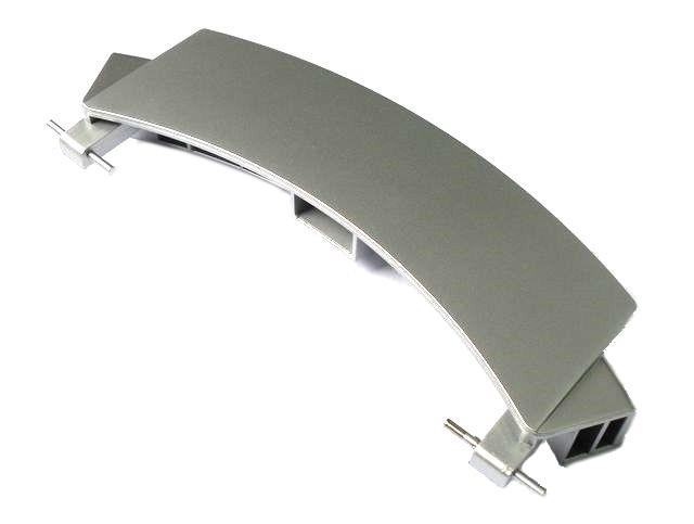 Ручка люка Bosch 659273 оригінал срібляста
