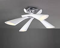 Потолочный светильник Mantra 0921PU