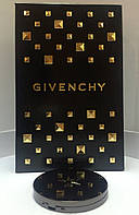 Зеркальце Givenchy