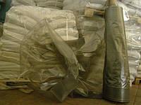 Пленка ПВД (тепличная) 120х3000 мкм рукав
