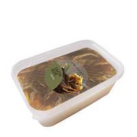 100% Натуральное оливковое мыло, 1 кг