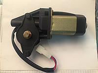 Мотор редуктор на стеклоподъемник форвард