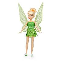 Кукла Tinker Bell (Феи Дисней) 2016. Оригинал из США