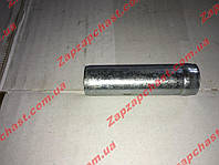 Трубка ГБЦ Заз 1102 1103 1105 таврия славута сенс sens (ф17,5 L=65), фото 1