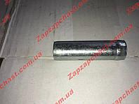Трубка ГБЦ Заз 1102 1103 1105 таврия славута сенс sens (ф17,5 L=65)
