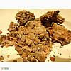 Живица сосны (смола) 50 гр.