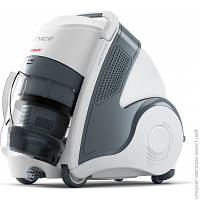 Пылесос Polti Unico MCV20 Allergy Multifloor