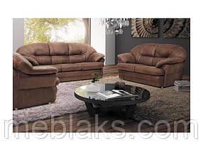 Кресло Комфорт   Udin, фото 2