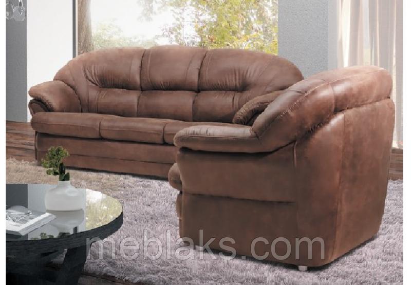 Мягкий диван купить с доставкой