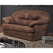 Кресло Комфорт   Udin, фото 3