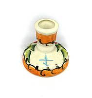 Подсвечник для церковной свечи