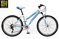 "Велосипед женский 26"" Optimabikes F-2 , фото 1"