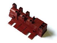 Блок электроподжига Ardo 651067231