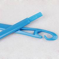 Запасной крючок-палка из двух частей для бигуди Magic Leverag